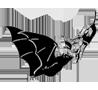 logo_gtoe_transparent.png